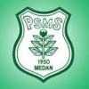 Kandas di Kandang, PSMS Masuki Masa Rawan