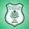 Tuan Rumah Grup A, PSMS Siap Masuk Final Piala Kemerdekaan!