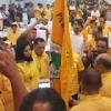 Rita Widyasari Jadi Ketua DPD Golkar Kalimantan Timur