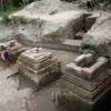 Dinas Pariwisata Harus Serius Kelola Situs Sejarah