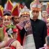 Panitia Kunjungan Jokowi ke Danau Toba Dituntut Minta Maaf