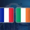 Dendam Membara Republik Irlandia di Kandang Perancis