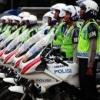 Besok, Poldasu dan Jajaran Gelar Operasi Zebra 2014 di Sumut