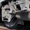 Kereta Api Tabrak Mobil di Deli Serdang, 2 Tewas dan Balita Terluk