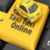 Kemenhub Dorong Taksi Online Uji Kir