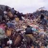 Dinas Kebersihan Akan Buat Sanitary Landfill