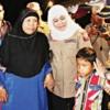 Trauma Healing Juga Fokus Pemerintah di Aceh