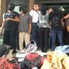 Komplotan Perampok di Medan Manfaatkan Medsos dan Perempuan untuk Memuluskan  Aksinya