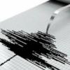 Gempa 5,1 SR Guncang Sukabumi