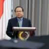 2019 Jatuh Tempo Bayar Utang, Rizal: Menkeu Tidak Perlu Bantah