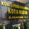 DPRD Medan Minta KPU Bersungguh-Sungguh Tingkatkan Antusias Pemilih