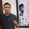 GMNI Medan: Siswa 'Siluman' Di SMAN 2 dan 13 Medan Coreng Nama Baik Pendidikan Sumut