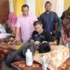 Jelang Ramadhan Golkar Binjai Gelar Sunatan Massal