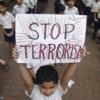 Dana Teroris Indonesia Berasal dari Australia
