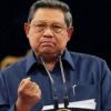 SBY Lihai Membaca Situasi Politik