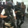 BNPT Antisipasi WNI Pulang dari Suriah