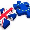 BI: Waspadai Dampak Lanjutan Brexit