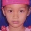 Bocah 5 Tahun jadi Korban Perang Narkoba Duterte
