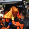 Empat Orang Tewas Dalam Kebakaran di Medan Tuntungan