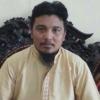GNPF MUI Sumut Ajak Masyarakat Muslim Ikut Aksi Peduli Rohingya