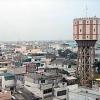Tata Ruang Kota Medan Sangat Buruk, Tak Berpihak pada Lingkungan Hidup