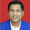 Abdullah Rasyid: Saya Ingin Majukan Medan