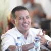 Aktif Di Kegiatan Sosial, Status Pendatang Baru Tak Jadi Masalah Buat Ijeck