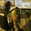Keluyuran Malam, 8 Pengungsi Asing Diamankan Pihak Imigrasi di Medan