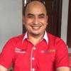 'Simple Life', PT Doorjek Indonesia Berkah Luncurkan Aplikasi Door to Door
