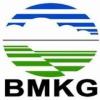 BMKG: Selama Bulan Agustus, Medan Akan Selalu Turun Hujan Disertai Angin Kencang