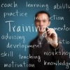 Loop Institute dan HIPMI Gelar Coaching Business to Success Digelar di Grand Kanaya