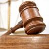 Perampok BRI di Aceh Dituntut 8 Tahun Penjara