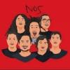 Grup Musik Nos akan Pulang 'Kampung' demi Musik Berbagi Alusi Tao Toba