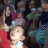 Berlangsung Setahun Lebih, Bayi Dijual Rp 5 hingga 15 Juta