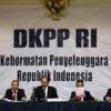 Hari Ini KPU Sumut Hadapi Sidang DKPP