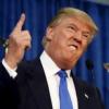Donald Trump Jadi Person of The Year 2016 Versi Majalah Time