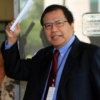 Rizal Ramli: Saatnya Nelayan Indonesia Jadi Raja di Lautnya Sendiri
