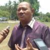 Syah Afandin: Jalan Nasional dan Provinsi Harus Perbaiki Sebelum Lebaran