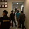 Malam Ini Pihak Imigrasi Merazia Pengungsi Asing yang Berkeliaran di Medan