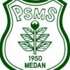 Di Delapan Besar PSMS Bertarung Melawan Persekap