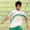 Pasca Pembubaran PSMS, Muhammad Antoni Dibereng Juku Eja