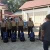 Pemkab Langkat Kirim Tenaga Medis ke Aceh