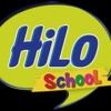 Mengasah Kreativitas Anak Bersama,  HiLo School Drawing Competition 2018 di Kota Medan