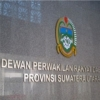 DPRD Sumut Abaikan Aturan Menteri, Gelar Rapat Pada Hotel Berbintang di Berastagi