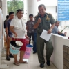 Mau Numpang Mandi, Saharuddin 'Diusir' Pakai Sistem Birokrasi di Kantor Gubernur