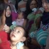 Polres Belawan Bongkar Praktik Perdagangan Bayi