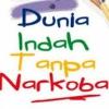 Lagi, Polres Langkat Gagalkan Distribusi Sabu dari Aceh ke Medan