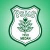 Laga Liga Belum Terjaga, Ayam Kinantan Tantang Kedah FC