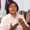 Menteri Siti: Kurangi Penggunaan Plastik Akan Lebih Fantastis