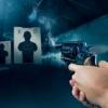 Personil Brimob Asal Sumut Tewas Tertembak di Poso